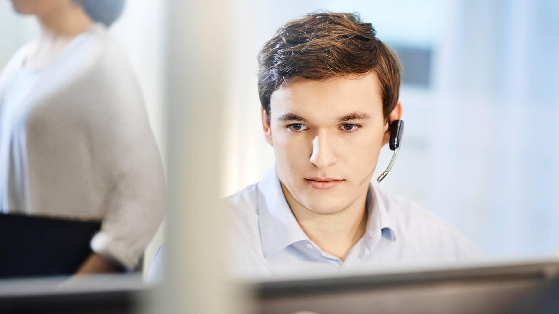 Schüler Duales Studium Angewandte Informatik Header