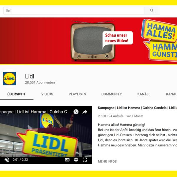 k-lidl-youtube-4zu3