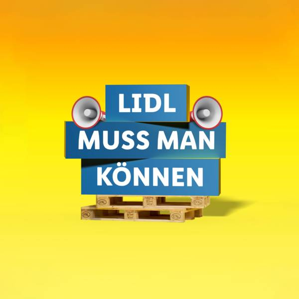 best place cute new high quality Deine Karriere bei Lidl